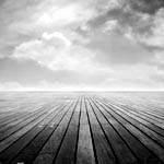 ETICA E BUSINESS: Un binomio problematico ma ad un tempo indispensabile, di Filippo Cucuccio