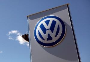 Gestire uno scandalo, il caso FIFA e VW