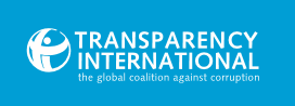 Protezione dei Whistleblowersn: i principi di Transparency International