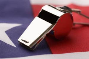 Best practices internazionali per le politiche di protezione dei whistleblower, la checklist di GAP