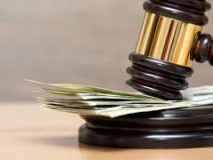 Corruzione e Gap Salariale: una nuova storia da raccontare