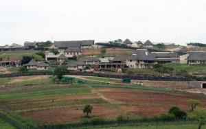 e-procurement, una soluzione per la corruzione in Sud Africa?