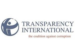Come proteggere i Whistleblowers? Lo studio di Transparency International