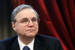 Positivo il Rapporto sull'Italia, negativa tuttavia la percezione del fenomeno corruzione