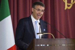 Relazione ANAC 2015: successi e criticità nella lotta alla corruzione in Italia