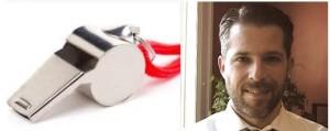 E' possibile misurare l'efficacia del whistleblowing?