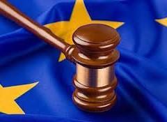 Eulex, intimidazione dei potenziali whistleblowers
