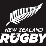 New-Zealand-Rugby-Union-Logo-since-2013