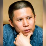 Xu-Zhiyong