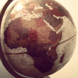 africamappamondo