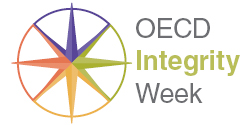 250 x 125 OECD Integrity Week 2015 (ENGLISH)