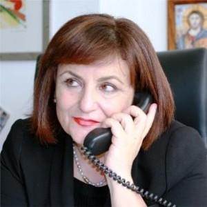 Piano Anticorruzione Agenzia delle Entrate: arriva la e-mail per le denunce dei dipendenti