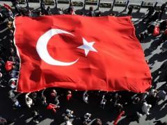 OCSE: report sulla Turchia