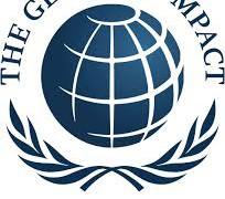 Il decimo principio del Global Compact