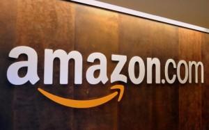 L'UE mette sotto accusa Amazon e il Lussemburgo.