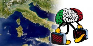 cervellinfugaroadtv