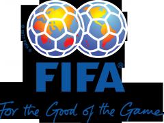New FIFA….really Now?