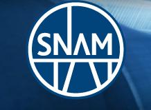 Snam s.p.a.: impresa modello