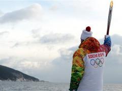 Sochi 2014: quando il gioco si fa caro