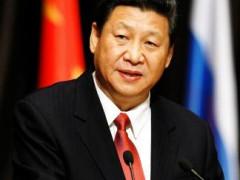 Cina: facilitavano i viaggi verso la Mecca, finiscono agli arresti 32 funzionari