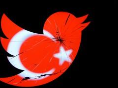 Intervista esclusiva a Sedef Kabaş, la giornalista turca accusata di aver minacciato con un Tweet il procuratore capo di İstanbul