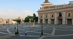 """Approvato nuovo piano Anticorruzione. Marino: """"Roma è pronta a cambiare"""""""