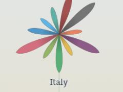 Tutto il mondo è paese: il Better Life Index dell'OCSE.