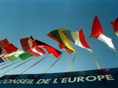 Macolin 2014: i primi passi per uno Sport Integro