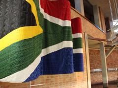 Il modello Sudafricano per la lotta alla corruzione