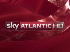 """Sky atlantic presenta """"1992"""""""