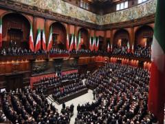 Emendamento al ddl anticorruzione sul falso in bilancio
