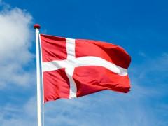 Uno sguardo ai virtuosi: la Danimarca