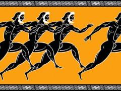 Corruzione nella storia: le Olimpiadi dell'antica Grecia
