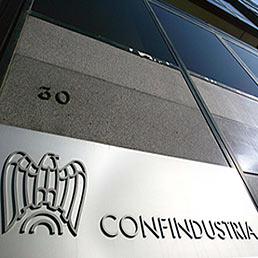 confindustria-imago--258x258