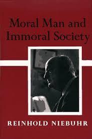 moralimmoral