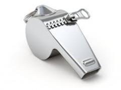 Whistleblower: la tutela che vorrei…  Dillo all'ANAC!