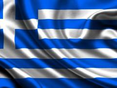 Un'occasione d'oro per la Grecia: crisi economica e anticorruzione