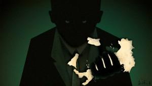 corruzione-vignetta-300x169