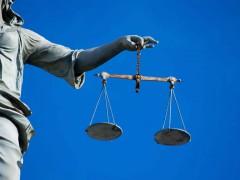 L'obbedienza come orizzonte di comprensione e di datità della legge