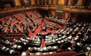 il_senato_dice_s_al_ddl_anticorruzione_c_anche_il_reato_di_falso_in_bilancio-0-0-436708