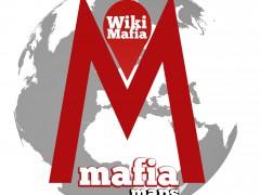 Sosteniamo MafiaMaps. Il più grande database sulla criminalità organizzata.