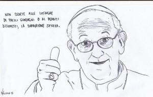 papa francesco_NEW-min copia