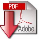 pdfdown