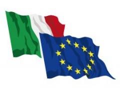 Ddl Anticorruzione: dall'Italia all'Europa