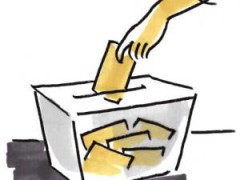 Corruzione e sistemi elettorali: sistema proporzionale e maggioritario a confronto