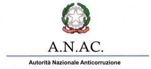 Prevenzione, la risposta di ANAC al rischio corruzione