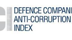 Verso una maggiore trasparenza in un settore per sua natura opaco: la difesa