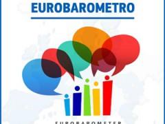 L'Eurobarometro della corruzione