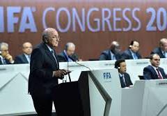 Cartellino rosso alla Fifa: tangenti per oltre 100 milioni di dollari