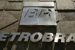 Nuove misure anticorruzione: ecco come in Brasile si reagisce allo scandalo Petrobas